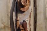 western, art, woodcarving, kettingzaagkunst, reliefzagen, relief, kunst